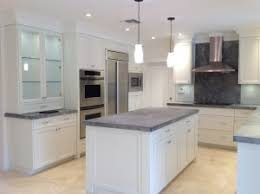 Custom Kitchen Cabinets Miami Blog - Custom kitchen cabinets miami