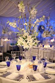 making inexpensive wedding decoration centerpiecescaroline wedding