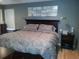 Bedroom Furniture Mn by Spencer Storage Bed Bedroom Suite Hom Furniture Furniture