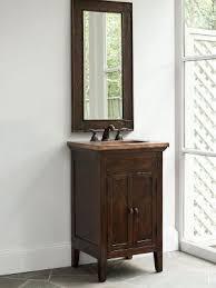22 inch bathroom vanities