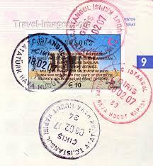 Arizona is it safe to travel to turkey images Visas turkey jpg