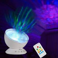 Rotating Night Light Projector Best Night Light Projector Products On Wanelo