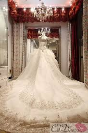 luxury wedding dresses princess luxury wedding dresses 64 about wedding dresses