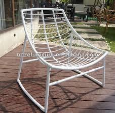 white powder coated aluminum outdoor furniture buy white aluminum