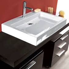 orizzonti bathroom sink sale all