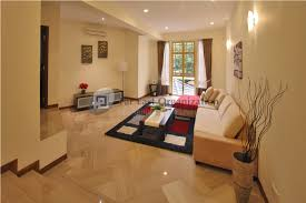 orange regency 4 bedroom condominium far east organization