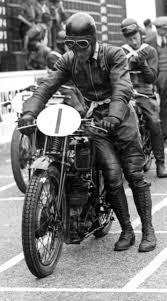 24 Best Velocette Images On Pinterest Vintage Motorcycles