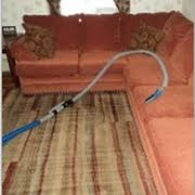 Upholstery Manchester Ace Carpet U0026 Upholstery 17 Photos Carpet Cleaning 642 Shasta