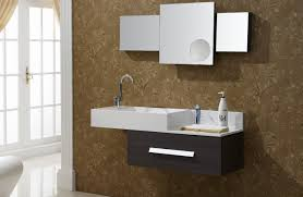 Beautiful Modern Bathrooms by Mirror Contemporary White Mirror Momentous Large White