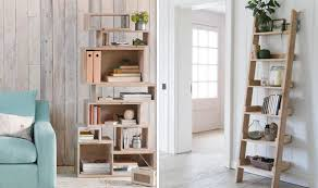 Home Interior The Best Shelves Youll Find This Year Property - Home interior shelves