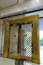 Stainless Steel Partition Best 25 Stainless Steel Sheet Ideas On Pinterest Stainless