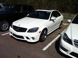 used mercedes c63 amg mercedes amg is the best 5 precious car the second creation