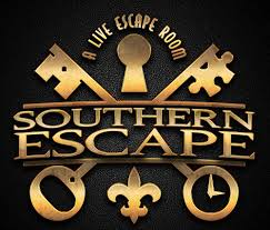 escape party halloween southern escape room room escape games louisiana monroe