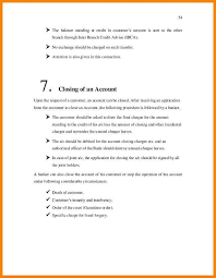 payment letter format stop payment of cheque letter format the best letter sle