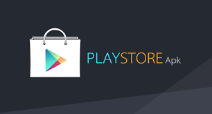 play store android play store app apk for android version