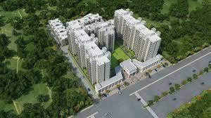 gurgaon affordable signature global orchard avenue affordable