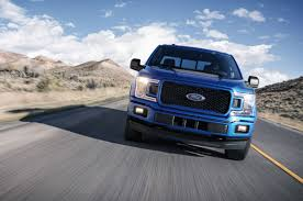 ford electric truck ford could build electric f 150 but not anytime soon