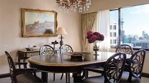 auckland 5 star luxury hotel the langham auckland