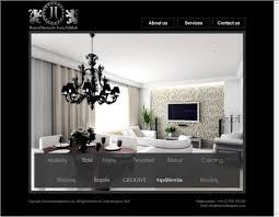 Us Home Decor by Home Decor Wordpress Theme Website Template Design Header Home