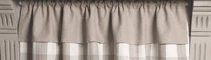 petit rideau de cuisine rideau sous évier rideau pour décoration cuisine et salle de bain