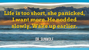 morning quotes the most beautiful morning quotes