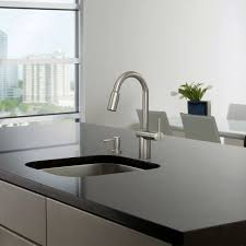awesome moen touchless kitchen faucet fabulous costco kitchen sink with furniture immaculate trends