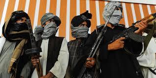 Taliban Flag Taliban Flag Translation