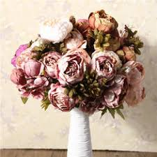 Wholesale Silk Flowers Online Buy Artificial Flowers Wholesale Artificial Wedding