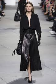 167 best 2017 fall nyfw images on pinterest fashion show ready