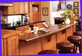 kitchen island shapes best kitchen island shapes for small kitchens desk design small