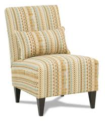 Home Goods Chair Covers Furniture Armless Chair Accent Armchair Antique Armless