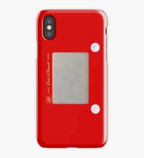 etch a sketch iphone cases u0026 skins for x 8 8 plus 7 7 plus se
