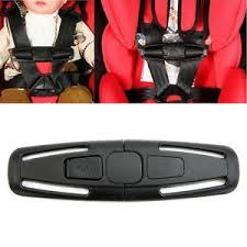 ceinture siege auto bebe siège auto portable pour petit enfant bébé voiture ceinture de