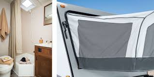 wall tent platform design 2015 jay feather ultra lite travel trailers jayco inc