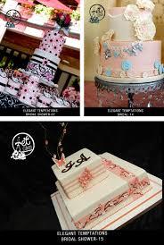 cake shops in miami 28 images astounding wedding cake miami