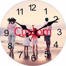 Clock Designs by Online Get Cheap Modern Wooden Clock Designs Aliexpress Com