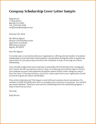 Cover Letter Hr Manager Cover Letter Example Template Image Collections Cover Letter Ideas