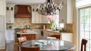 kitchen cabinet companies cherry cabinets kitchenette cabinets