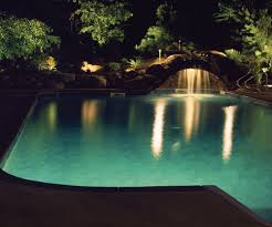 Design Your Pool by How To Change A Pool Light Diy In Your Swimming Pool
