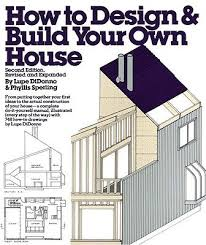Best  Building Your Own Home Ideas On Pinterest Build Your - Designing own home