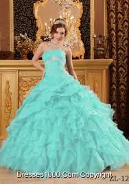 quinceanera dresses aqua most popular aqua blue quinceanera dresses aqua blue sweet 16 dresses