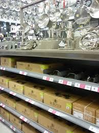 magasin ustensiles de cuisine nouvelle gamme d ustensiles de cuisson de buyer zôdio
