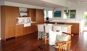 best kitchen and bath designers in honolulu hi houzz