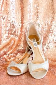 dakota wedding band fargo wedding photographer moorhead wedding photography