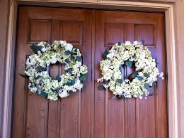 Target Smith And Hawken String Lights by Smith And Hawken Wreaths Great Boxwood Wreath Fake Vines