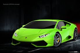 lamborghini background green and black lamborghini wallpaper desktop background 3d