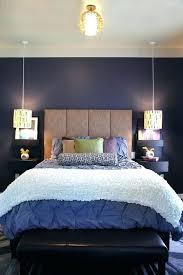 Hanging Pendant Lights Bedroom Bedroom Pendant Lighting Lighting Rendering Warm Bedroom Bedroom