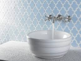 how to design your bathroom bathroom planning guide design ideas and renovation tips hgtv