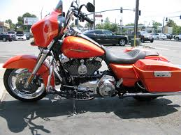 rivercity motorcycles a motorcycle dealer for pre owned harley