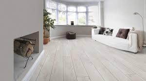 Country Laminate Flooring Villeroy U0026 Boch Garden Oak Shop Eco Flooring Australia Pty Ltd
